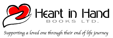 Heart in Hand Books